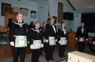 Centennial Lodge Meeting_15