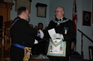 Centennial Lodge Meeting_20