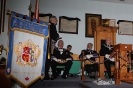 Centennial Lodge Meeting_23