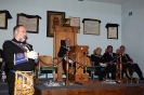 Centennial Lodge Meeting_25