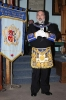 Centennial Lodge Meeting_26