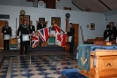 Centennial Lodge Meeting_28