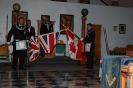 Centennial Lodge Meeting_29