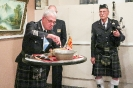 King George Lodge Burns Night 2017_12
