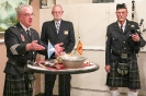 King George Lodge Burns Night 2017_13