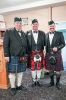 King George Lodge Burns Night 2017_18