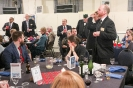 King George Lodge Burns Night 2017_22