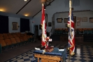 Rememberance Day 2012_2
