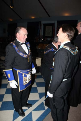 Centennial Lodge Meeting_13