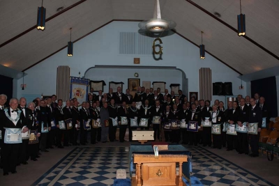 Centennial Lodge Meeting_30