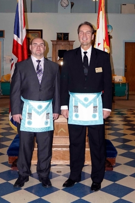 Master Mason Degree April 2016_3